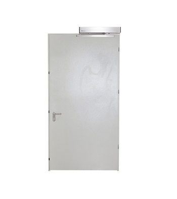 30 mins Fire Rated Doors - FW30 Model