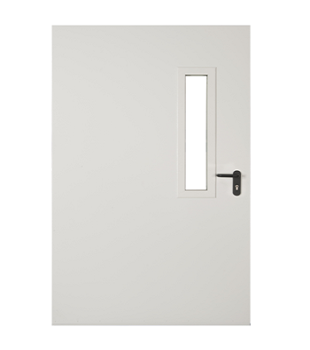 45 mins Fire Rated Door - FWB Model