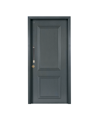 90 mins Fire Rated Entry Door 414 RENAISSANCE MODEL