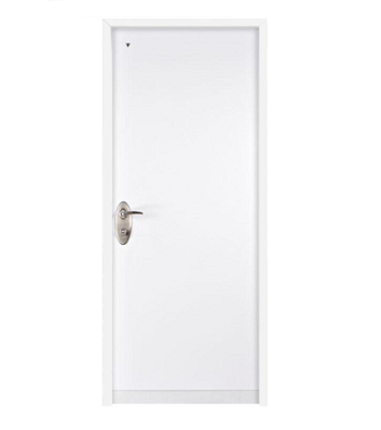 Forced Entry Resistant Door - FE5