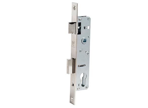 MORTICE Lock – 100 Series 1