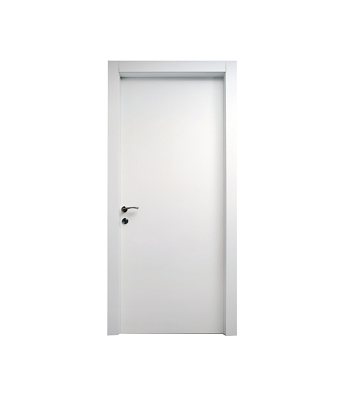 Water Resistant Interior Doors - TOP FORMICA Series