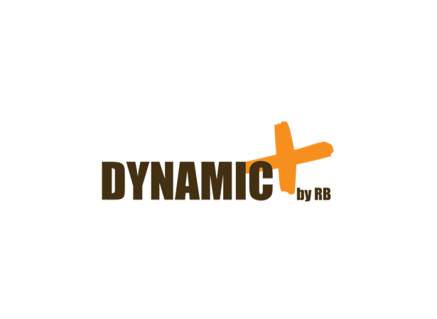 dynamic122