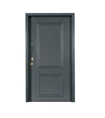fireee door